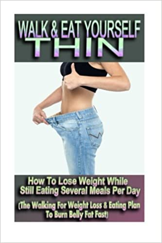 Can you lose weight in a week by starving yourself