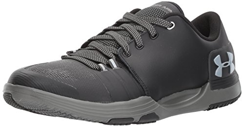 under armour natural trainer - 7