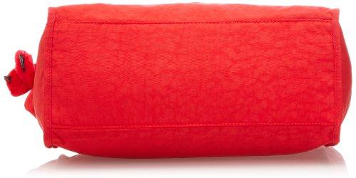 Cardinal Shoulder Red N Kipling Sarande Women's Bag aqH17O8wF