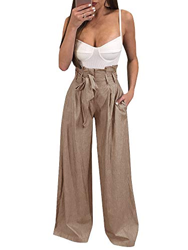 Donna Gemijacka Gemijacka Pantaloni Pantaloni Beige Donna Beige Pantaloni Donna Gemijacka 47qwWR8