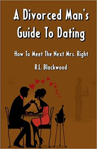 Things to know when dating a divorced man