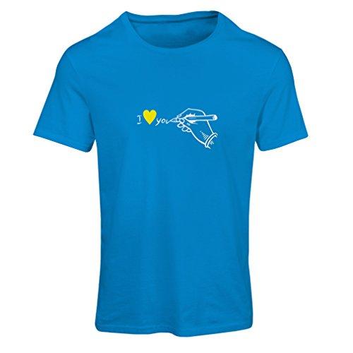 T shirts for women I