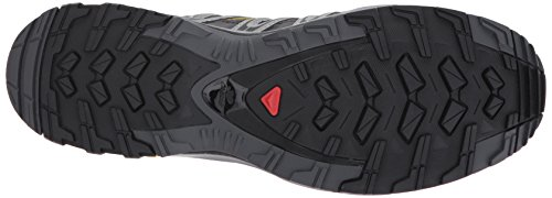 Salomon Mens Xa Pro 3d Magnete Runner Trail / Monumento / Zolfo
