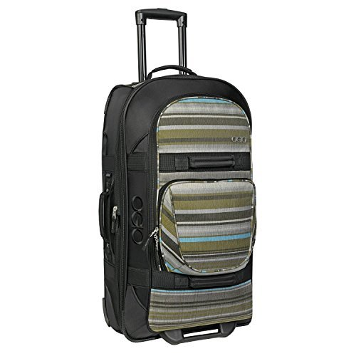 OGIO Terminal Backpack, Sedona Terminal Travel Bag