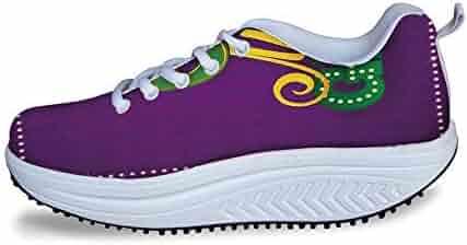 43c9081577b89 Shopping $50 to $100 - Women - Clothing, Shoes & Jewelry on Amazon ...