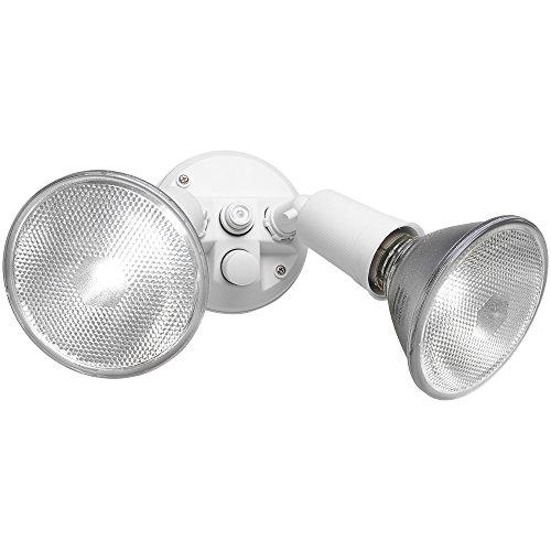 Flood Light Socket - 5