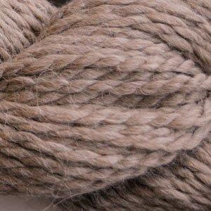 Cascade Yarns Baby Alpaca Chunky Cafe Au Lait (Cascade Baby Alpaca Chunky Yarn)