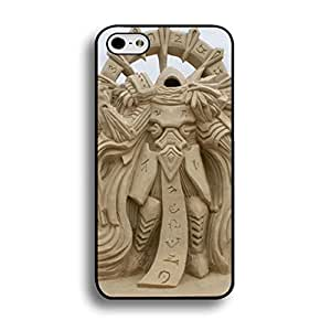 iPhone 6/6s 4.7 (Inch) Phone Case Statue Back Cover Case Practical Design Snap on iPhone 6/6s 4.7 (Inch) Mobile Shell