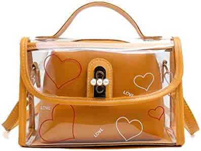 261ef1a888a Shopping Oranges or Ivory - Leather - Shoulder Bags - Handbags ...