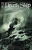 Bram Stokers Death Ship #1