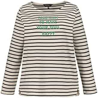 114789356ec Shopping 4X or 5X - Beige - Active - Clothing - Women - Clothing ...