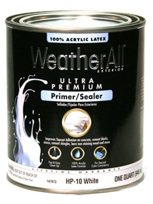 true-value-hp10-qt-premium-weatherall-exterior-100-percent-acrylic-latex-primer-1-quart