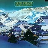 Rocky Mountain Christmas by Denver, John (1989-09-12)