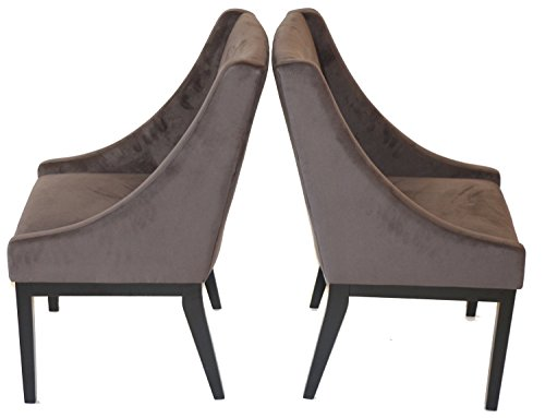 Home life contemporary microfiber modern sofa arm chairs