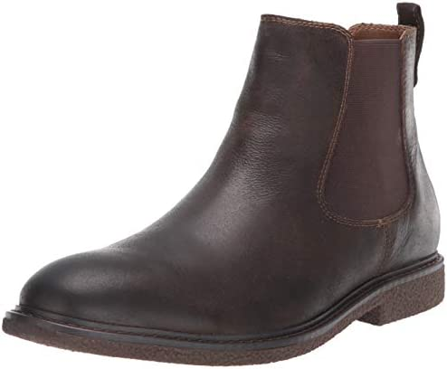 Amazon Brand - 206 Collective Men's Chelsea Boot