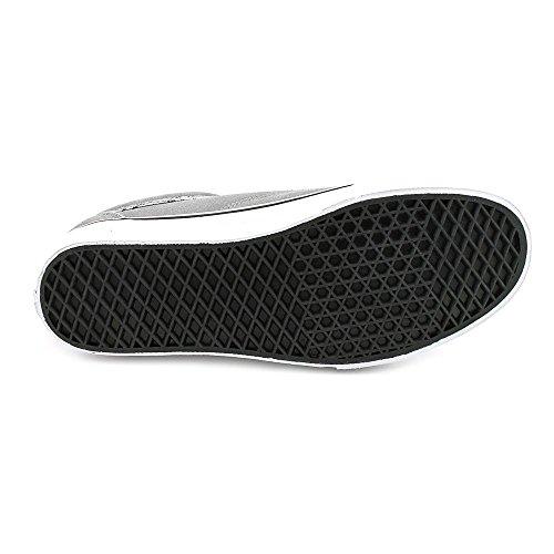 Herren Sneaker Vans Old Skool Sneakers