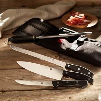 Amazon.com: Arcos Riviera forjado 12 inch 300 mm Flexible ...