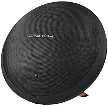 Refurb Harman Kardon Onyx Studio 2 Wireless Speaker