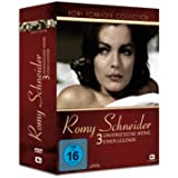 Romy Schneider Edition No.2 [Import anglais]