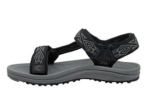 Kefas - Sprite 3633 - Sandal unisex