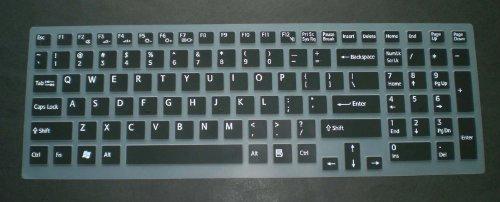vaio laptop cover - 9
