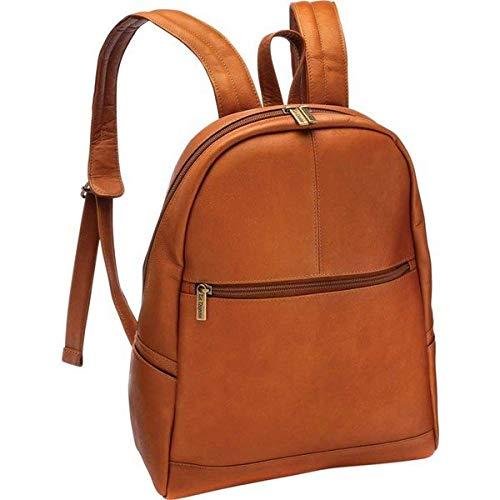 [レドン] レディース バックパックリュックサック Boutique Backpack [並行輸入品] One-Size  B07KG3YTSB
