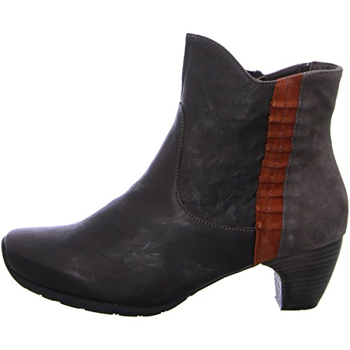 Boots Brown Think kombi Women's Espresso 42 87224 tPpqO