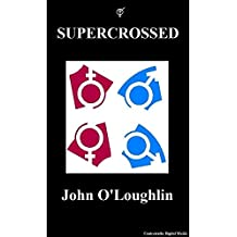 Supercrossed (English Edition)
