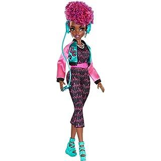 Wild Hearts Crew - Cori Cruize Doll