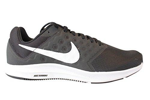Downshifter 7 Running Shoe Bl