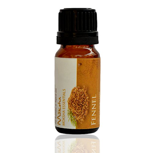 Anise Nail Care - 7