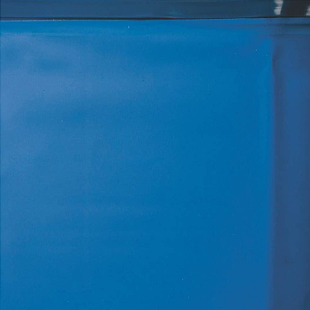 Liner Azul Gre 610x375x120 cm