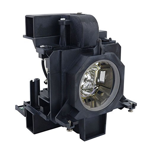SpArc Platinum Eiki POA-LMP137 Projector Replacement Lamp with Housing [並行輸入品]   B078G7V2X6
