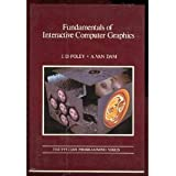Fundamentals of Interactive Computer Graphics (The Systems Programming Series)