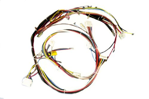 Price comparison product image LG Electronics EAD43051801 Electric Range Single Harness