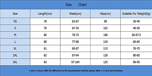 Lin Pour Latérales Marine Larges Pantalons Capri Solides En Décontractés Hommes Poches Simple Sport Avec Nvfshreu De Style t1cqBwEE