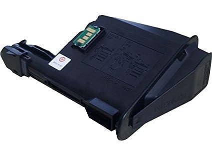 AC cartridge Kyocera TK-1114 Toner Cartridge FS-1040/FS-1020MFP/FS-1120