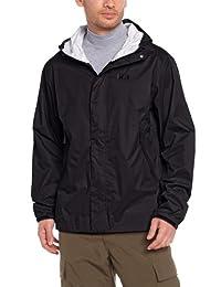 Helly Hansen Men's Loke Rain Jacket