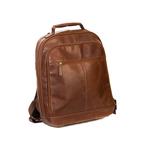 boconi-becker-city-leather-17-laptop-backpack-in-whiskey