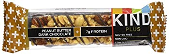 Top Nutrition Protein Bars