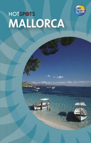 Download Mallorca pdf