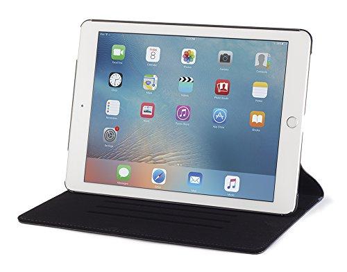 iPad Pro Case DEVICEWEAR Ridge