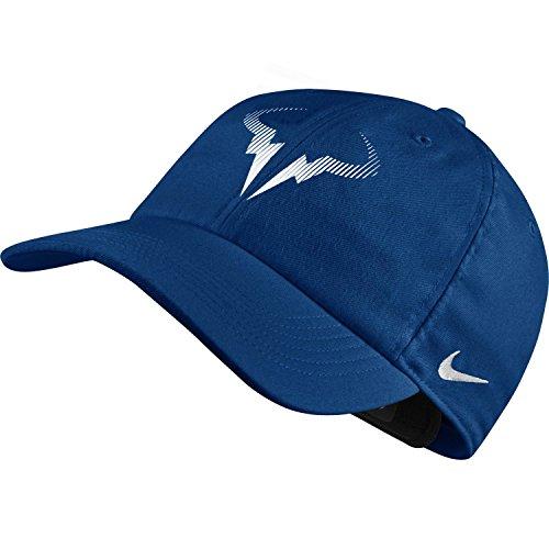 Nike Rafa Aerobill Cap 408