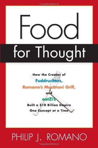 roman food - 3