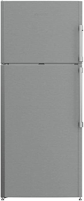 The Best Built In Ice Maker
