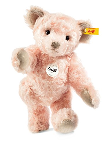 Used, Steiff Inda Teddy Bear Collectible Plush Animal, Pale for sale  Delivered anywhere in USA