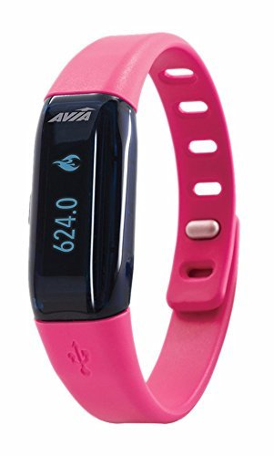 avia-stride-bluetooth-enabled-app-based-activity-tracker-pink-multiple-colors-available-by-avia