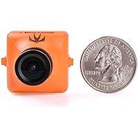 RC Runcam Swift FPV Camera For QAV-R FPV 220 Alien Martian Impulserc 230 QAV210 Frame