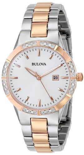 Invicta Men s 12187 Vintage Dark Grey Dial Stainless Steel Watch