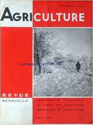 http   a-pdfclean.ml item ebook-pour-mobiles-t%C3%A9l%C3 ... fe45ea968c5